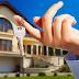 Tantangan Dalam Memulai Bisnis Property
