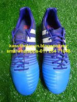 http://kasutbolacun.blogspot.my/2018/04/adidas-nitrocharge-10-sg.html