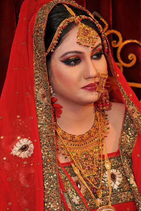 Bangla sex step mother