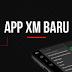 App XM baru tersedia di untuk Indonesia