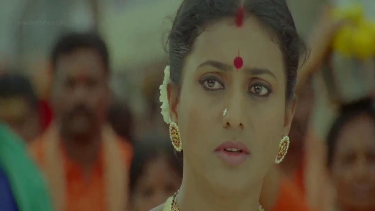 Worldfree4u tamil movies hindi dubbed 2015 / Yes man