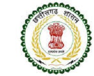 Collector Office, Rajnandgaon, Chattisgarh Recruitment for the post of Librarian