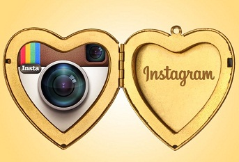 cara melihat unfollow instagram, cara mengetahui followers instagram, cara unfollow instagram tanpa diketahui,