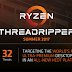 NOTÍCIA: AMD REVELA SUPER PROCESSADOR DE 16 NÚCLEOS PARA BATER OS INTEL EXTREME