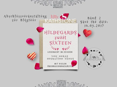https://www.facebook.com/events/597353430473409/