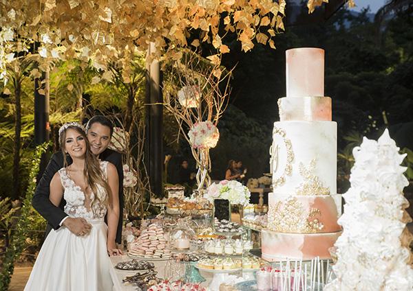 casar-tendencias-matrimonio-ensueño-bodas-boda-tips-consejos