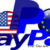 Comment Créer Un Compte PayPal Americain ou Europeen Étant En Afrique