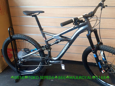 Specialized Enduro Comp 27.5 inch 650b size L