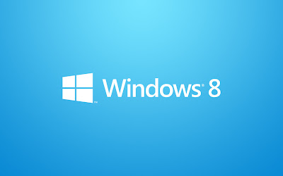10 Perbedaan Windows 8 Dengan Windows 7