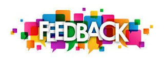 followers feedback on twitter Emmkay | Stock Investor & Researcher Blog RSS Feed EMMKAY | STOCK INVESTOR & RESEARCHER BLOG RSS FEED : PHOTO / CONTENTS  FROM  MARKETDRONA.COM #BUSINESS #EDUCRATSWEB