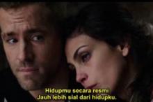 Download Deadpool (2016) BluRay 480p & 3GP Subtitle Indonesia