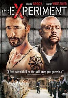 Xem Phim Cuộc Thử Nghiệm 2010