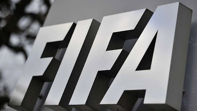Ranking Terbaru FIFA : Jerman Masih Berkuasa, Indonesia Merosot