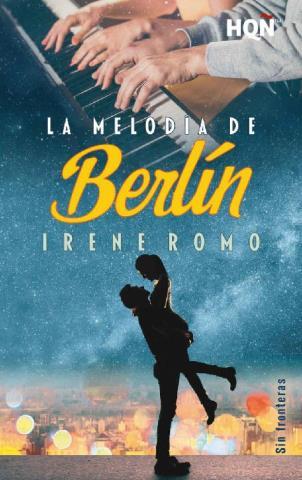 La melodía de Berlín