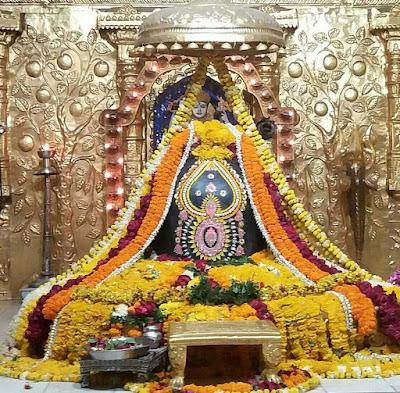 mahakal-shivji-somnath-golden-mandir-temple