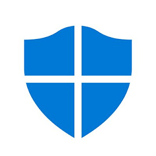 Tutorial Mudah Mematikan Windows Defender Windows 10 64Bit