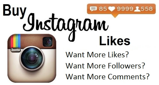 Tips to buy instagram likes