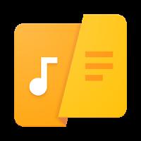 QuickLyric Instant Lyrics Premium 3.5.3 Mod APK