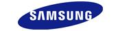 Cartuchos Samsung