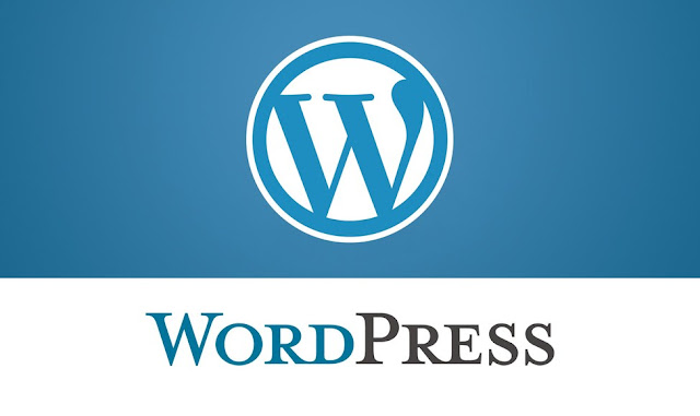 انشاء موقع وورد بريس مجانا علي استضافة 000webhost