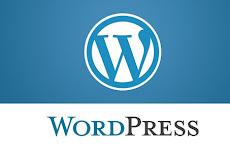 انشاء موقع وورد بريس مجانا علي استضافة 000webhost بسهولة