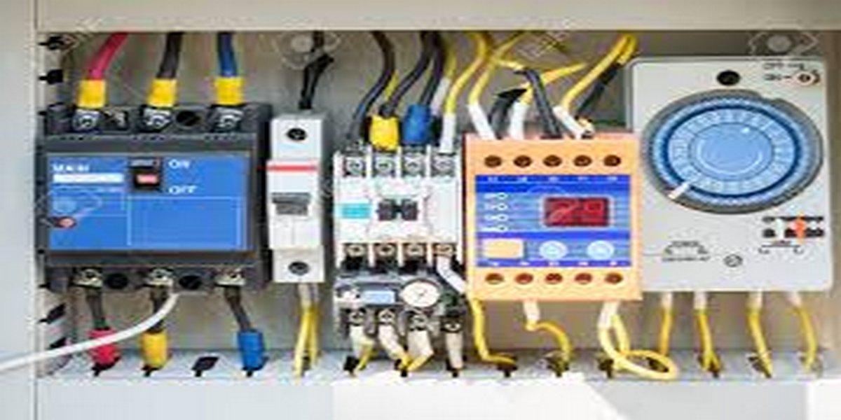 OCE Electrical Engineering