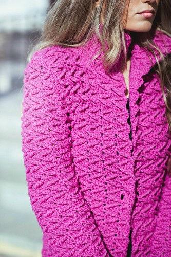 sacon-crochet-paso-a-paso
