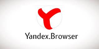 تنزيل متصفح ياندكس عربي للكمبيوتر