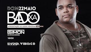 Badoxa-Maluco