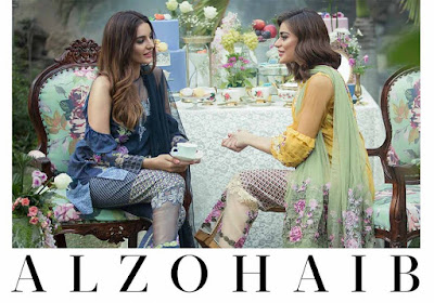 tabassum-mughals-luxury-festive-collection-by-al-zohaib-2