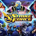 MARVEL Strike Force MOD APK v1.1.0 for Android HACK Latest Version Update 2019
