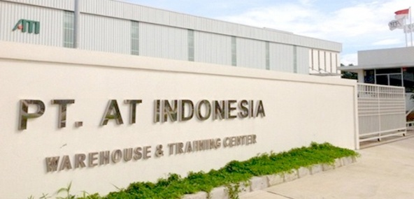 Lowongan Kerja Terbaru PT.Aisin Takaoka Indonesia Untuk Bagian Operator Produksi