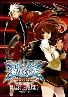 http://nerduai.blogspot.com.br/2014/10/blazblue-phase-shift-1-phase-0-manga-e.html