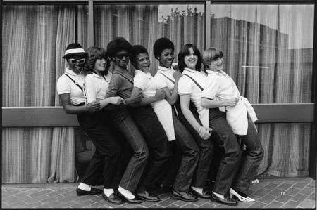 Resultado de imagem para The Ska 1960s