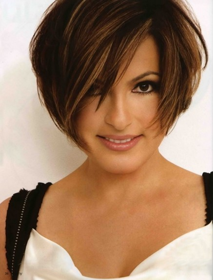 Top 10 Latest Short Hairstyles Hair Color Half Shaved Hollywood Highlights Hipster Top Hairstyles