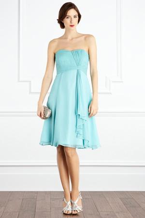 868053bf55 Zapraszam do galerii sukienek jakie polecam na tę okazję.