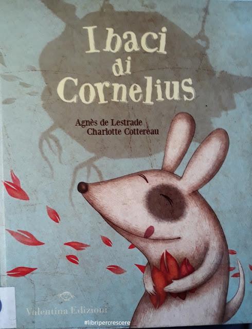 I baci di Cornelius