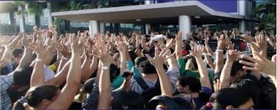 Resultado de imagem para PROFESSORES DE PARAUAPEBAS