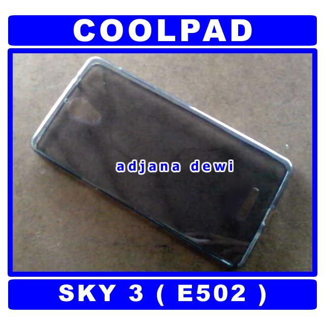 470 Koleksi Gambar Casing Hp Coolpad Gratis Terbaru