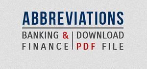 All Full Form Pdf File