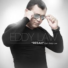 Eddy Law - Resah Mp3