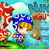 Tải Game Ninja Siêu Tốc game chạy đua hấp dẫn nhất