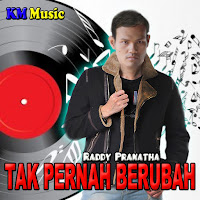 Lirik Lagu Radyy Pranatha Tak Pernah Berubah