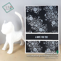 http://mitosustampin.blogspot.com.au/2017/06/card-making-and-papercraft-class.html