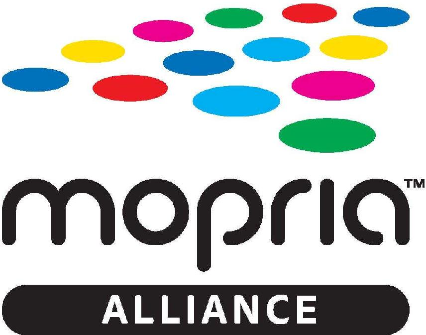Mopria Alliance