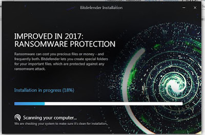 bitdefender_instalacion12