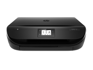 Download Printer Driver HP Envy 4520