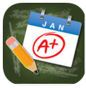 Matholution homework solver   Android Apps on Google Play Central America Internet Ltd