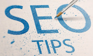 Search Engine Optimization (SEO) tips for blogger