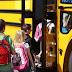 Τι έδειξαν οι έλεγχοι της Τροχαίας στα σχολικά λεωφορεία τον 1ο μήνα της φετινής σχολικής περιόδου